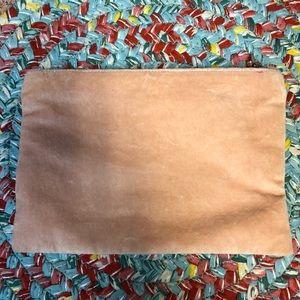 LOFT Bags - LOFT bag